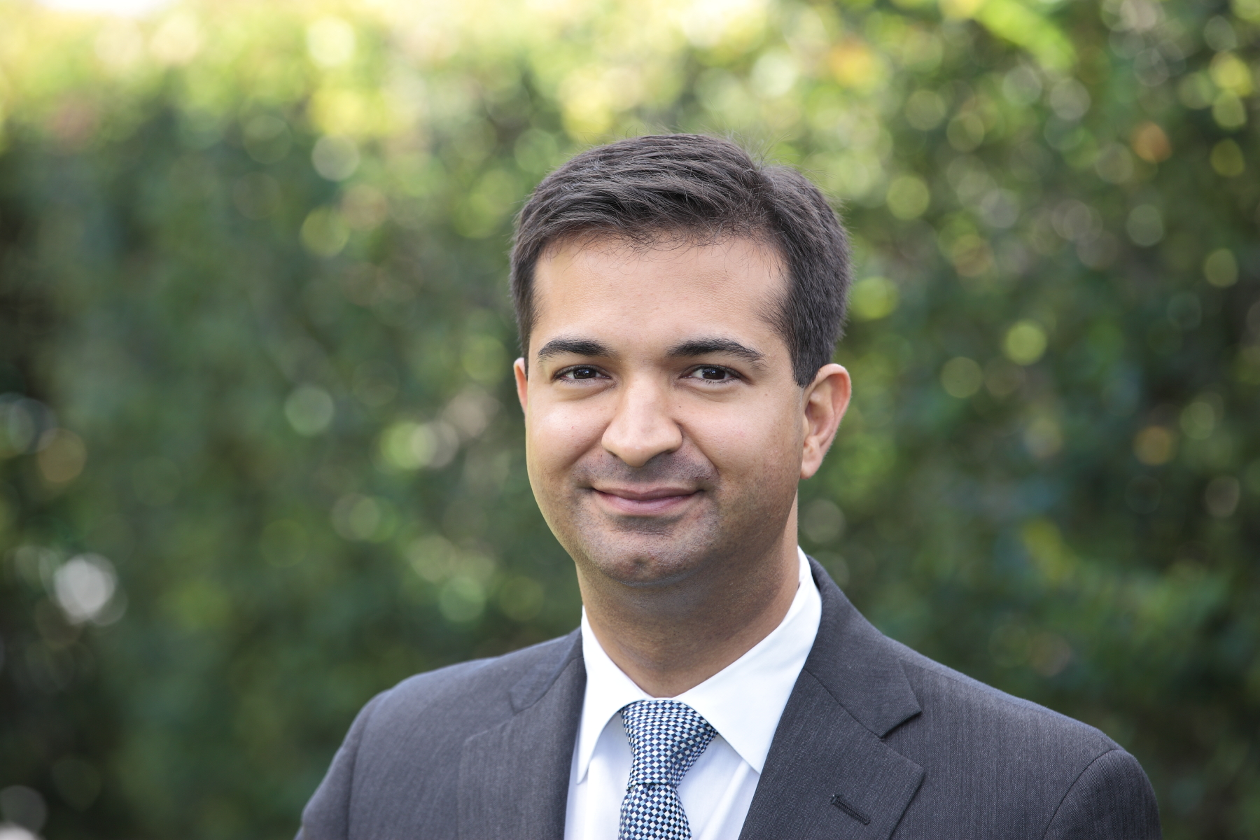 Rep. Carlos Curbelo co-founder of the Climate Solutions Caucus